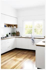 australian kitchen ideas cantilever kitchen 1 an affordable australian kitchen