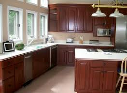 updating oak cabinets in kitchen nhance expertise and skill for updating oak cabinets toms river