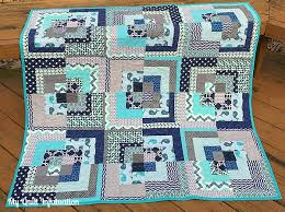 theme quilt my quilt infatuation themed but not themed and ntt