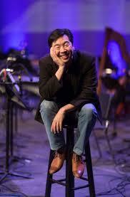 cape symphony conductor jung ho pak extends contract news