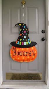 witch halloween crafts 216 best wreaths halloween wreaths and door decor images on