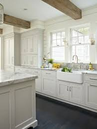 apartment cabinets for sale 50 shaker cabinets for sale corner kitchen cupboard ideas check
