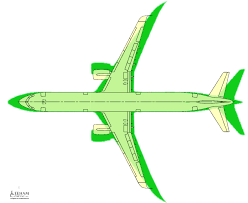 new 757 replacement nma information part 1 airliners net