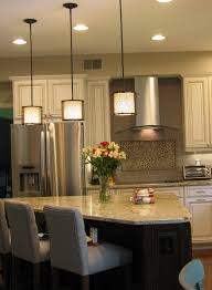 kitchen design archives kitchens by design for your squarefeet