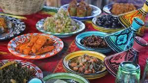 cours cuisine chef cours privé picture of atelier de cuisine chef tarik orty ct