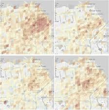 Googe Maps Kompliziert So Bekommen Die Google Maps Ihre Daten Zur Parkplatz