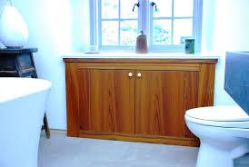 Teak Bathroom Vanity by Teak Bathroom Vanity With Stone Legs Amazing Designs Teak