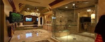 Best Master Bathroom Designs Bathroom Mediterranean Bathroom Design Modern On Bathroom