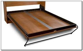 bed frame bed frame hardware bedframepartscom hook plates bed