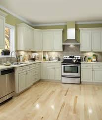 ivory kitchen ideas kitchen cabinets are an opportunity to give your kitchen an