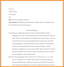 9 example of annotated bibliography mla format annotated