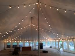 rent a wedding tent tent rentals for weddings receptions corporate events