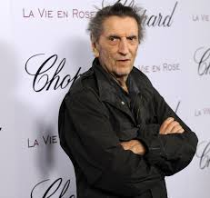 lexus woodford hills character actor harry dean stanton dies at age 91 articles