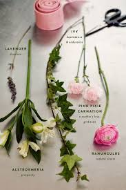 wedding flowers meaning the language of flowers ranunculus carnation and language