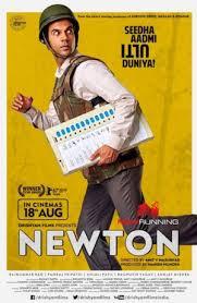 newton 2017 full hindi movie download hd 300mb 300mbfilms us