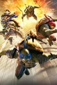 tmnt teenage mutant ninja turtles wallpapers 2014 teenage mutant ninja turtles movie mobile wallpaper mobiles
