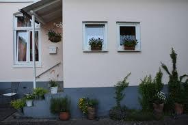 Wo Liegt Bad Segeberg Wunderschönes Appartement Marina In Villa Hoffnung