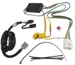 trailer wiring harnesses troubleshooting video etrailer com