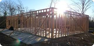 build a house free building a house from scratch mostly on your own debt free