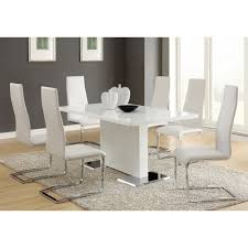 space saving dining table designs table saw hq
