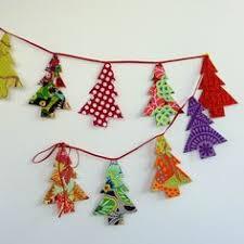heart ornaments christmas tree fabrics and diy christmas tree