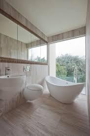 wall mounted toilet ideas