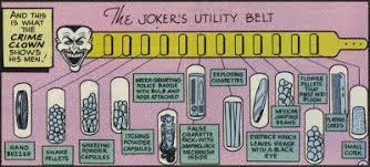 pubg utility belt utility belt tv tropes