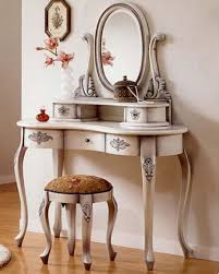 Modern Bedroom Vanity Furniture Bedroom Design Modern Bedroom Vanity Table Intended For Bedroom