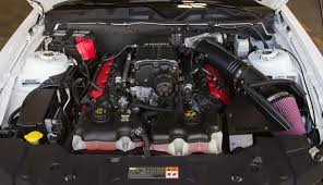 2 3 l mustang performance parts roush performance evolution performance performance parts