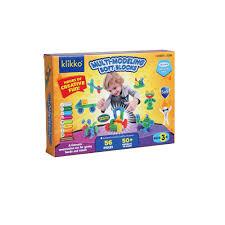 soft building blocks construction learning educational toys set