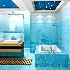 Color Bathroom Ideas Light Blue Bathroom Tiles Light Blue Bathroom Color Bathroom Ideas
