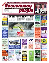 2016 08 05 by roscommon people issuu