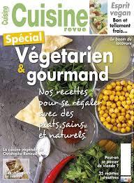 cuisine revue cuisine revue n 72 lafont kiosque