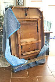 Diy Industrial Furniture by Diy Industrial Shelves Playroom Makeover
