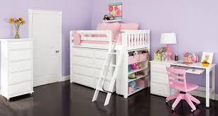 the bedroom source maxtrix children s furniture brooklyn ny