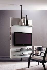 Minimalist Entertainment Center by Tv Stands Shocking Tv Stand With Cupboard Photo Concept Stands