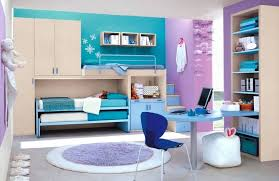 bedroom sets teenage girls bedroom sets for teenage girls bedroom sets for teenagers girls