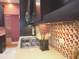backsplash best new trends in kitchen backsplashes home design