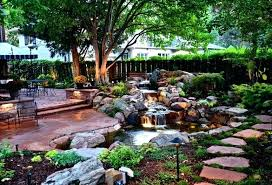 backyard ideas for dogs cool backyard ideas cool backyard for dogs landscaping ideas