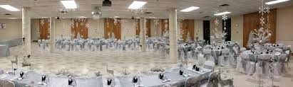 wedding halls for rent baden volunteer department prince george s county md