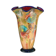 Lennox Vases The Vase Shop Glass Vases Ceramic Vases Crystal Vases