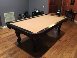 west end pool table olhausen pool table prices click to enlarge image olhausen americana