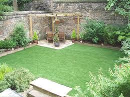 artificial turf peoria az