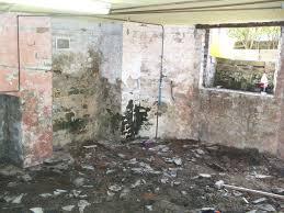 basement conversion u2013 victorian property u2013 rtc group u2013 remedial