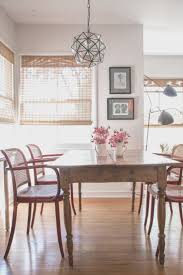dining room fresh cozy dining rooms home style tips luxury under