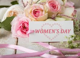 s day roses beautiful roses for you choose ecard from women s day