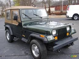jeep sahara white 1995 jeep wrangler sahara news reviews msrp ratings with