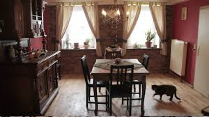 tende per sala da pranzo sala da pranzo germania rm clip 522 825 210 in hd framepool