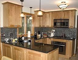 center island kitchen designs kitchen kitchen designs ideas x with island design center small l