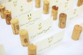 wedding invitations cork winery themed wedding invitations wine theme wedding invitations